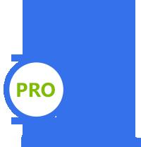 میزبانی وب لینوکس حرفه ای
